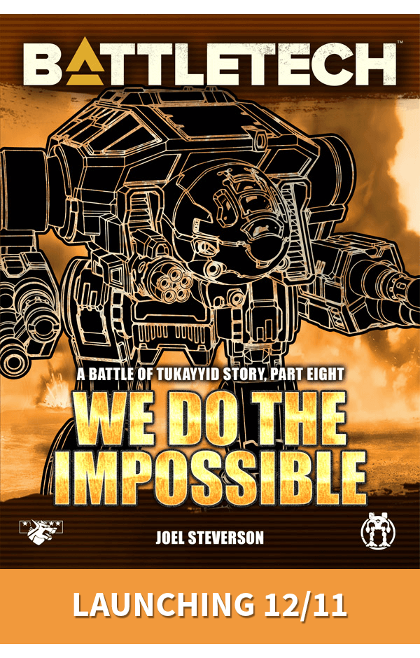 8-impossible-launching