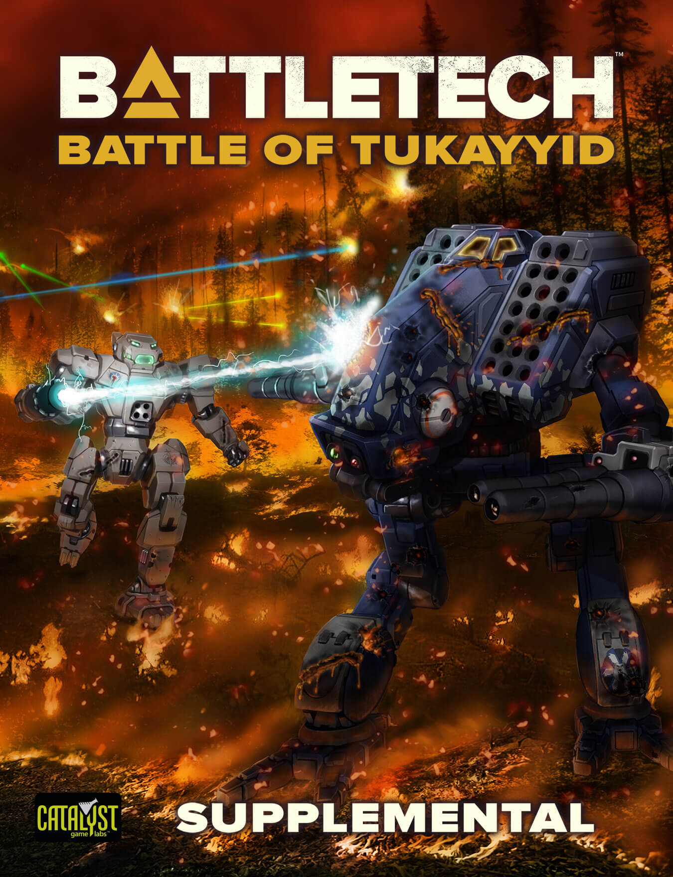 Battle-of-Tukayyid-SUPPLEMENTAL-cover