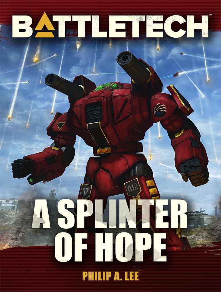 A-Splinter-of-Hope-EPub-Cover1