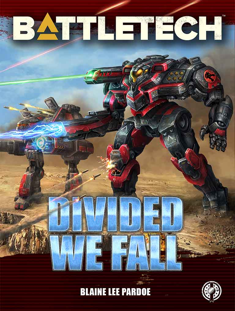 Divided-We-Fall-EPUB-Cover-5-4a1