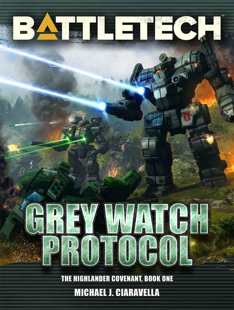 Gray-Watch-Protocol-Epub-Cover1