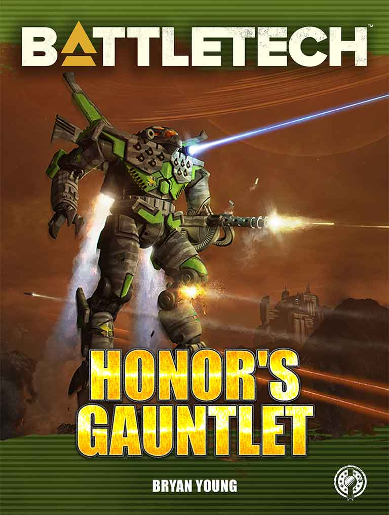 Honors-Gauntlet-Epub-Cover-6-13a1