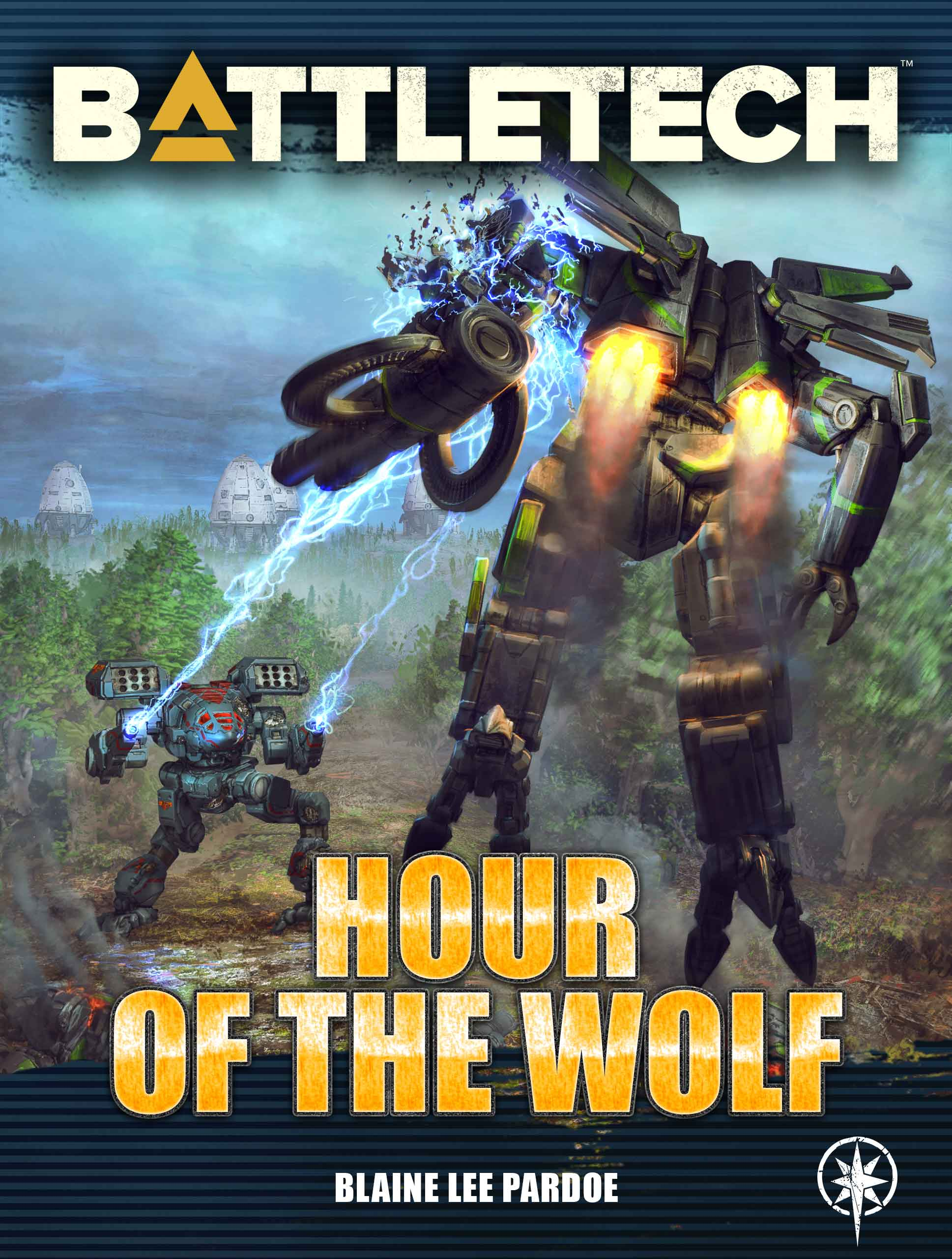 Hour-of-Wolf-Cover