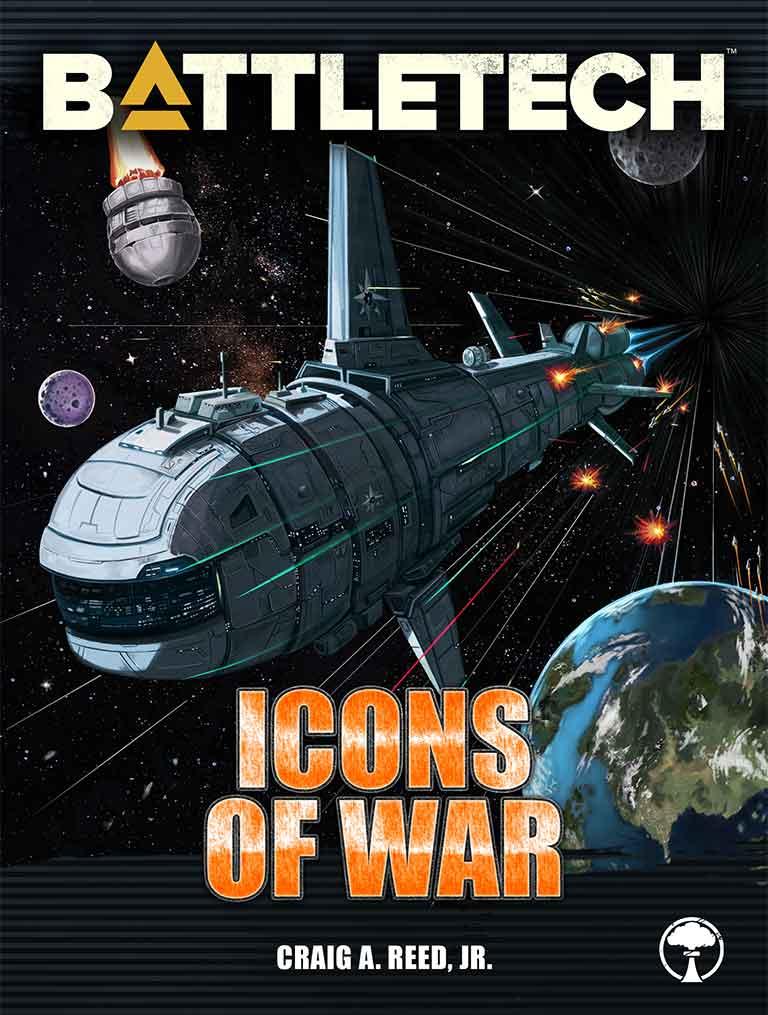 Icons-of-War-Epub-Cover-REV-9-25a1