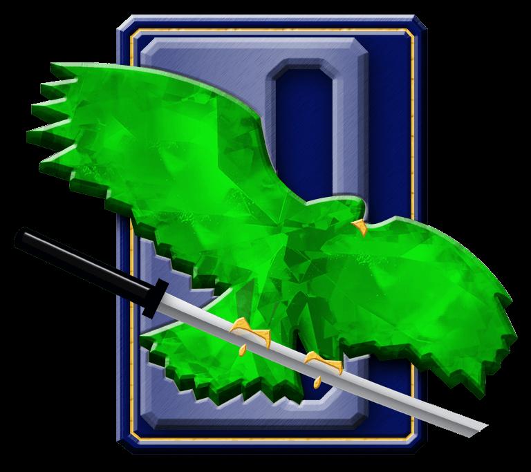 Jade-Falcon-Logo1