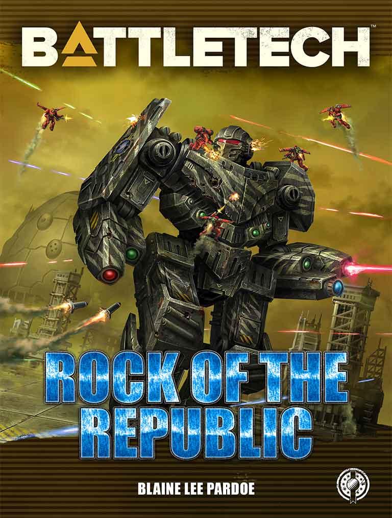Rock-of-the-Republic-Epub-Cover-7-21b1