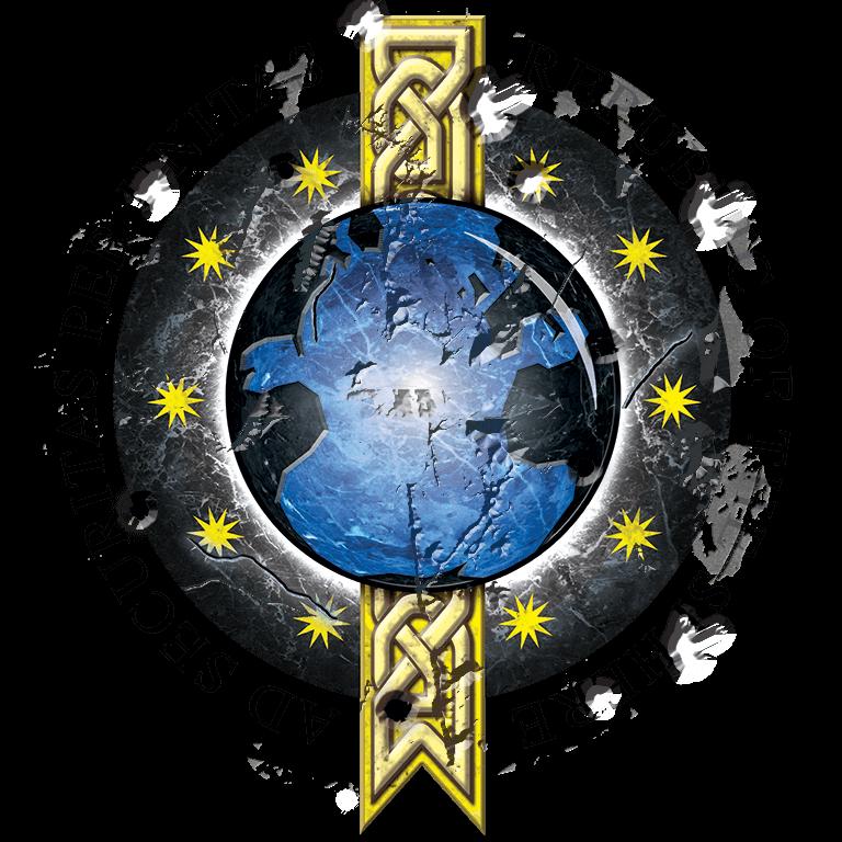 RotS-Logo1