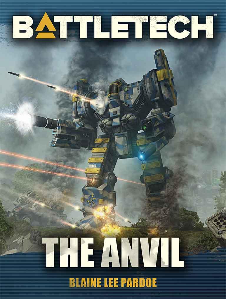 The-Anvil-EPub-Cover1