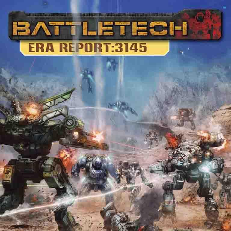bt-era-3145